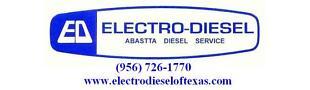 electrodiesel