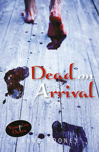 Dead on Arrival: Set 1 by Anne Rooney (Paperback, 2012)-9781841673011-G051