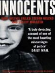 Innocents, Jonathan Rose and Steve Panter, 1857028457