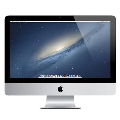 Komplett PCs, Gamer PCs und iMacs bei eBay finden