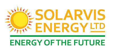 Solarvis Energy