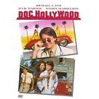Doc Hollywood (DVD, 1998)