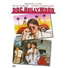 Doc Hollywood (DVD, 1998)