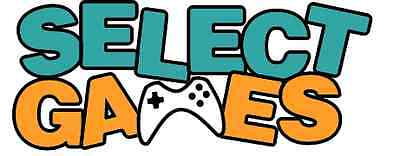 select_games