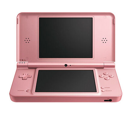 How to Buy an Affordable Nintendo DSi