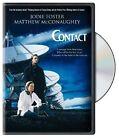Contact (DVD, 2009)