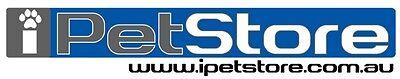 internetPetStore