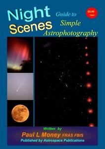 Nightscenes-Guide-to-Simple-Astrophotography-by-Paul-L-Money-Paperback-2012