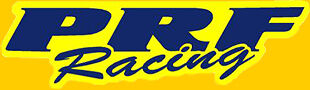 PRF Racing