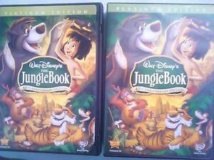 Is your Disney dvd you bought fake?