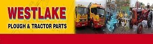 Westlake Clearance Parts