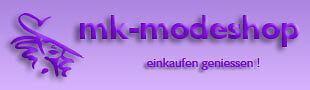 mk-modeshop