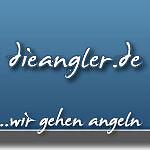www_dieangler_de