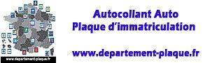 auto-plaque