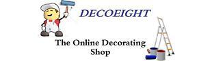 decoeight