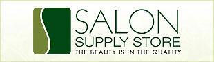 SalonSupplyStore