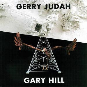 Gerry Judah and Gary Hill by Theodore Zeldin, Jenny Blyth (Paperback, 2007)