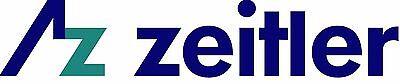 Zeitler-shop