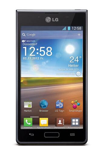 Was Sie beim eBay-Kauf eines Android-Handys unbedingt beachten sollten