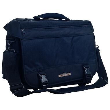Einkaufsführer für Taschen & Schutzhüllen für Ihren PC