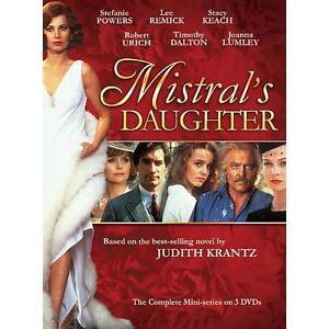 Mistrals-Daughter-DVD-2009-3-Disc-Set