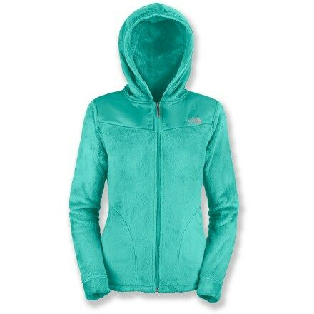 The North Face Women's OSO Hoodies