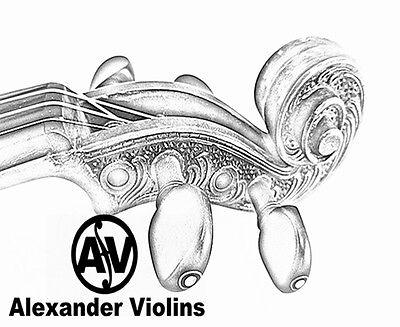 alexanderviolins