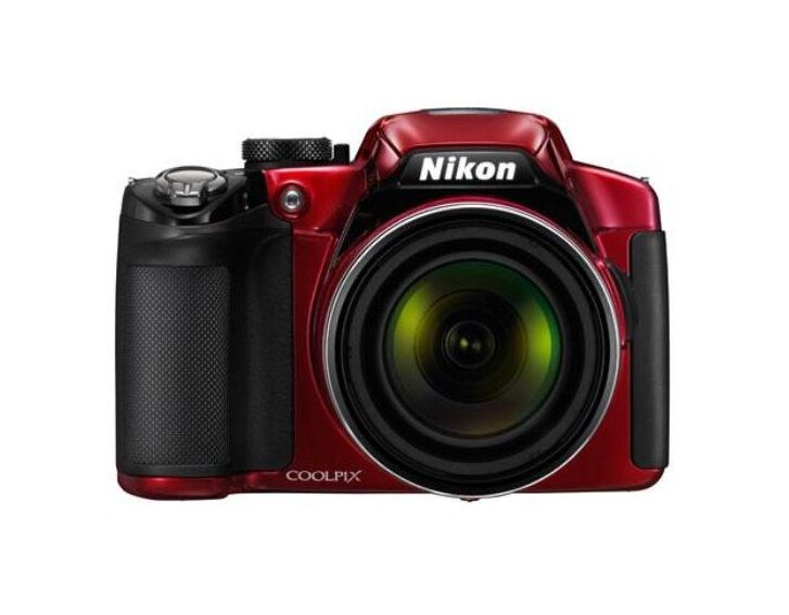 Your Guide to Buying a Nikon P510 Camera