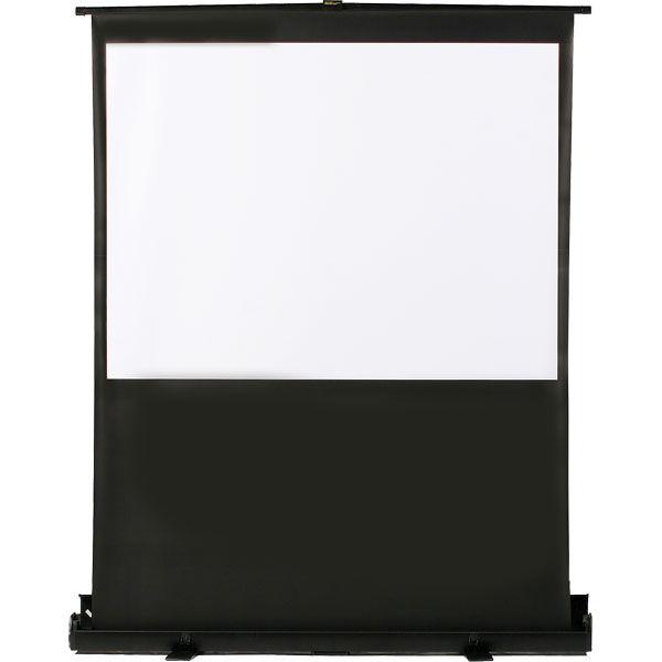 beamer leinwand darauf sollten sie beim kauf einer projektionsfolie achten ebay. Black Bedroom Furniture Sets. Home Design Ideas