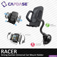 Choosing Car Mount Holder for Phones and GPS
