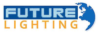Future Lighting LED - 0203 4755522