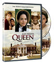 Alex Haley's Queen (DVD, 2008, 2-Disc Set)