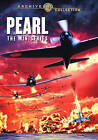 Pearl: The Miniseries (DVD, 2011, 2-Disc Set)