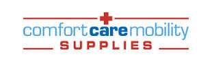 Comfort Care Mobility Supplies