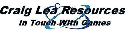 Craig Lea Resources