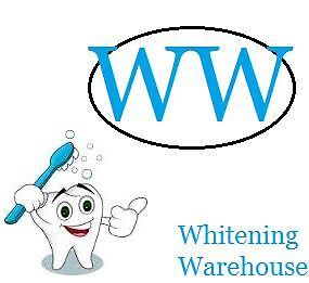 WHITENING WAREHOUSE-WW