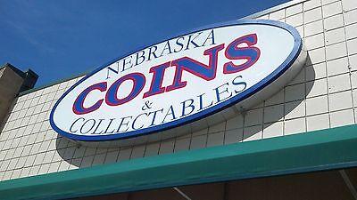 NebraskaCoins