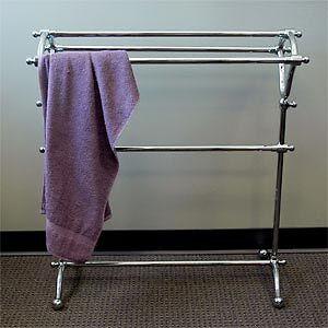 So finden Sie Tücher für den Haushalt auf eBay