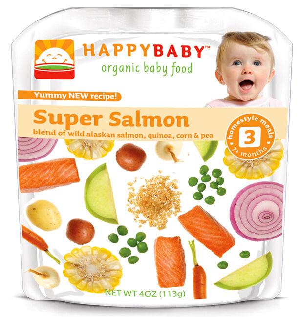 Alles für die gesunde Ernährung von Baby- und Säuglingsnahrung auf eBay finden