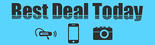 DealsPlusCell