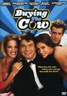 Buying the Cow (DVD, 2002)