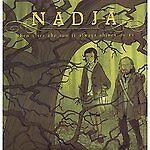 NADJA - When I see the Sun always shines on TV