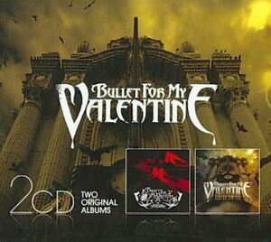 Bullet-For-My-Valentine-The-Poison-Scream-Aim-Fire-CD