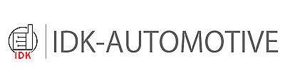 IDK-AUTOMOTIVE