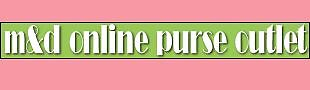 M&D Online Purse Outlet