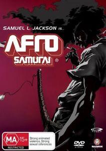 Afro-Samurai-DVD-2007