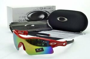 oakley sunglasses sale today only  fake oakley sunglasses