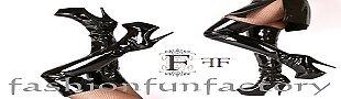 fashionfunfactory