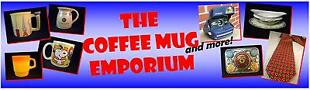 Coffee Mug Emporium