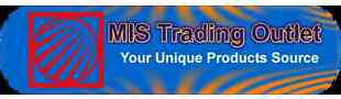 MIS Trading Outlet